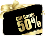 gift card services