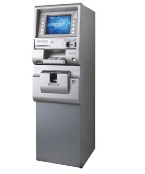 newyork atm placement company