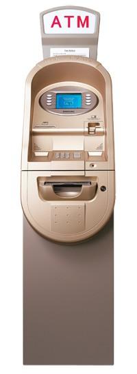 ATM Sales Company U.S