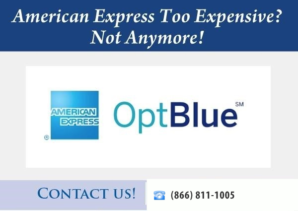 Amex opt blue merchant industry merchant services merchant what to know about american express optblue reheart Gallery