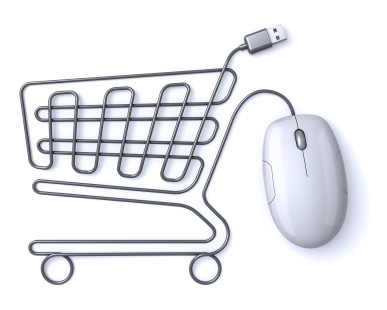 ecommerce-ond-internet-business