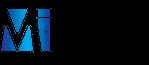 https://www.merchantindustry.com/wp-content/uploads/2017/06/logo_sml.png