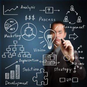 marketing-materials-and-statistics_l