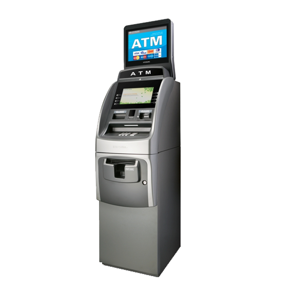 ATM Service Providers New York