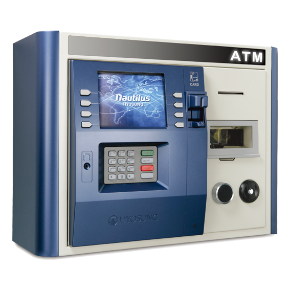 Newyork Atm sales and placement company