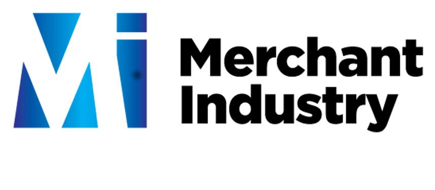 https://www.merchantindustry.com/wp-content/uploads/2017/07/MerchantIndustry_sub_logo.png