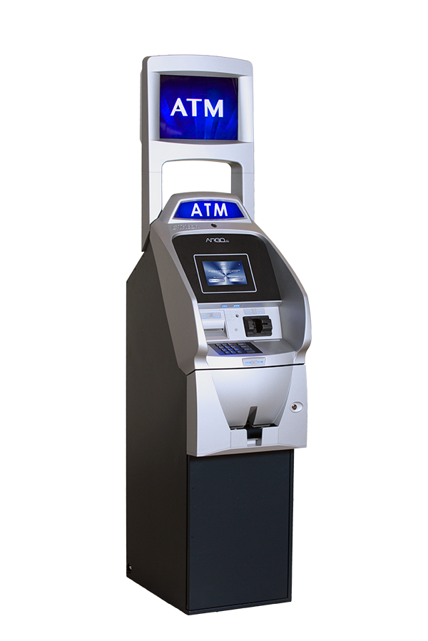 Atm sales & placement company in Newyork