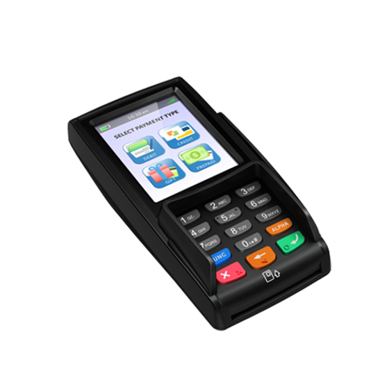 NY Atm Pin Pad Suppliers