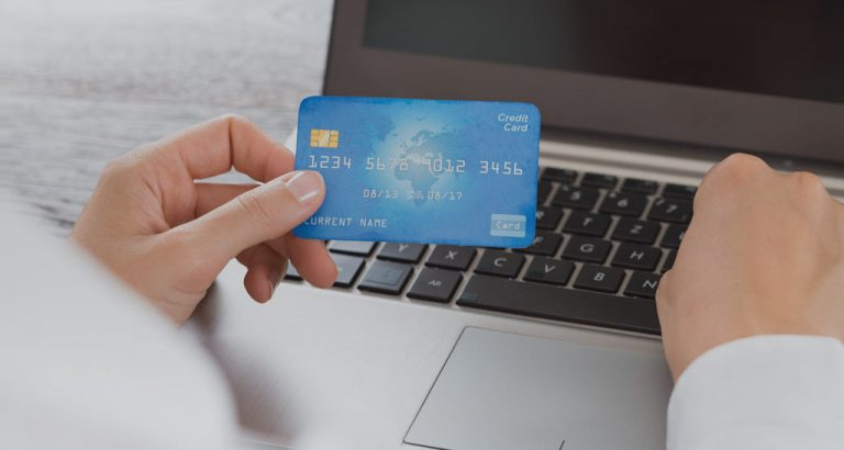 Cheaper Credit Card Processing Rates
