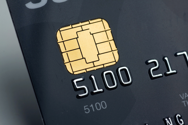 Lower Credit Card Processing Fees