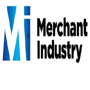 merchant industry