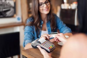 Credit Card Merchant Service in New York