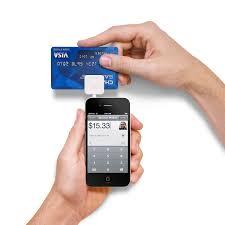 NY credit card processing company