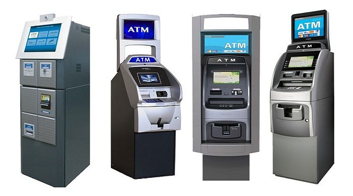 ATM Service Provider in New York