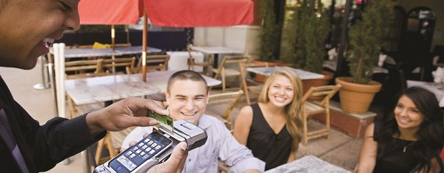 New York Credit Card Merchant Services Companies