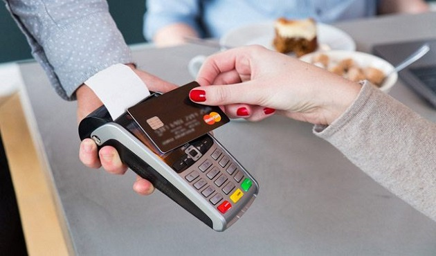 cheapest credit card processing for small business in Ney York