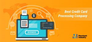Best Credit Card Processing Company in New York