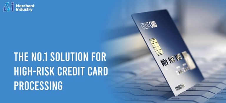 high-risk credit card processing