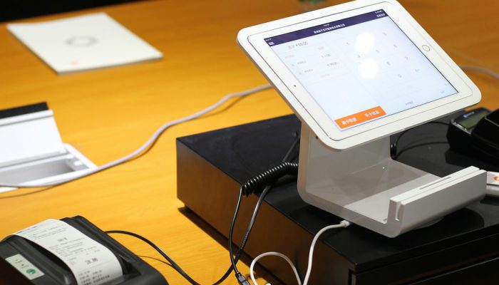 5 Pointers To Buy POS System