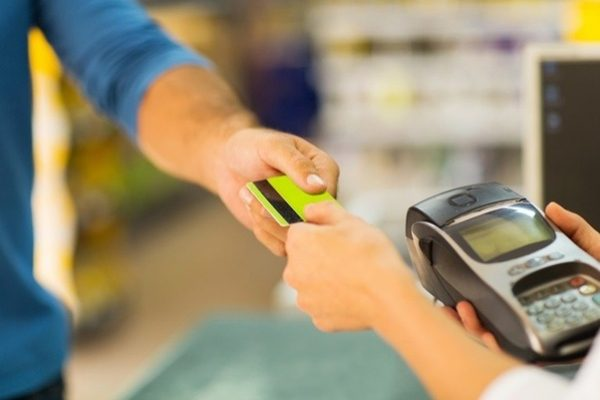 Why You Need a POS System